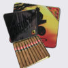 Acid Red Cameroon Krush Cigarillo image.