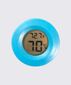 Digial Hygrometer Product image
