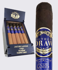 Southern Draw Jacobs ladder toro image.