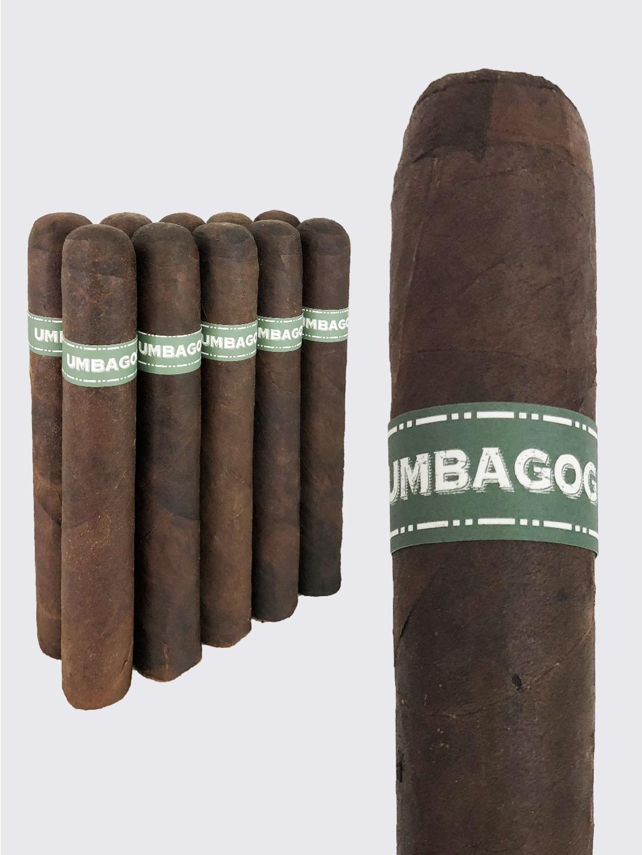cigarsdaily.com