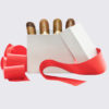 Mystery Box 4-Pack Sampler