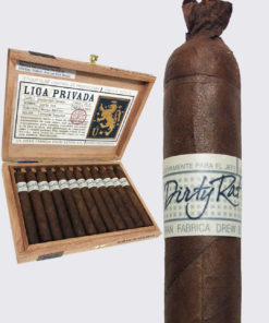 Drew Estate Liga Privada Unico Dirty Rat