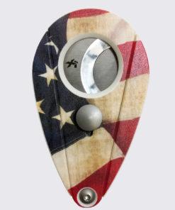 Xikar Xi2 American Flag