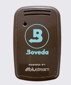 Boveda Butler WiFi Hygrometer