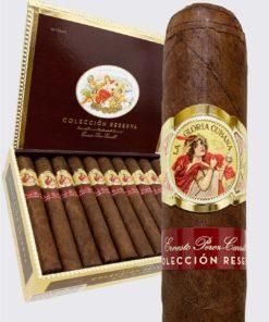 La Gloria Cubana Coleccion Reserva Product image