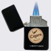 Cigars Daily 2-Torch Lighter
