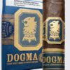 Drew Estate Undercrown Dogma